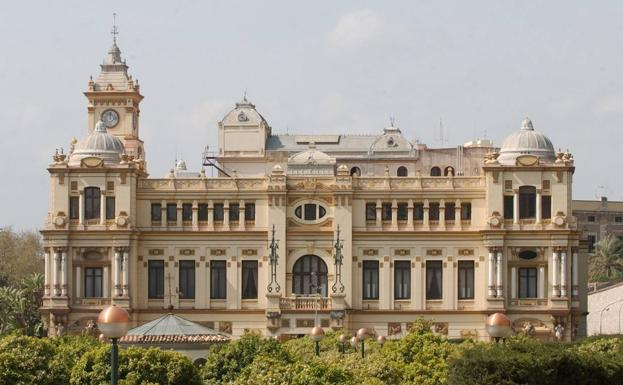 el ayuntamiento de m laga convoca 88 plazas de empleo