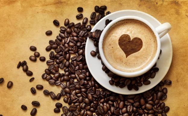 cafedos-kREE-U6010234603830GE-624x385@Diario%20Sur