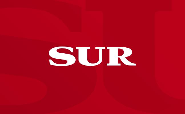 Se aplaza el mercado Sabor a Málaga previsto para el puente por el estado de alarma 2