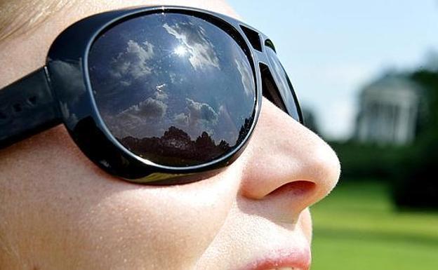 69c7c55aa276a Cómo elegir unas gafas de sol
