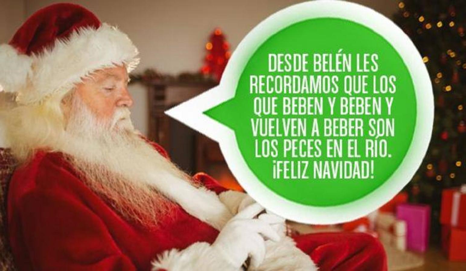 Fotos De Los Memes Más Graciosos Para Felicitar La Navidad