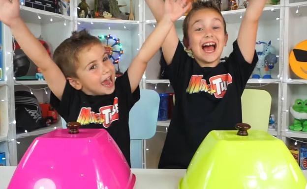 Youtube musica de cumpleanos para ninos
