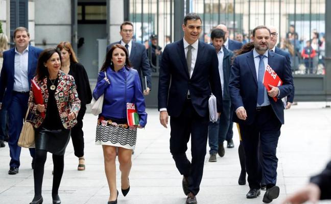 MálagaSur Actualidad Y De MálagaNoticias SurDiario tdChsQr