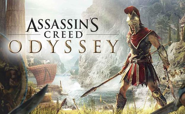 assassins-creed-odyssey-wallpaper-kSQC-U