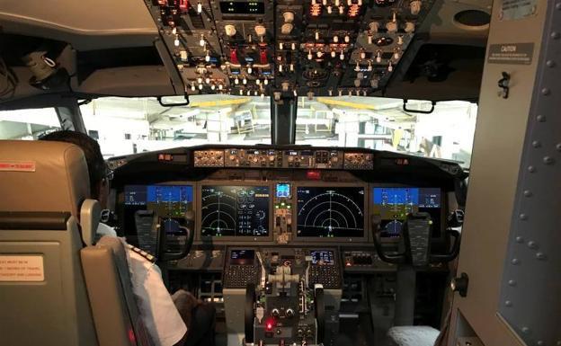 Boeing 737, los problemas del avión más vendido de la