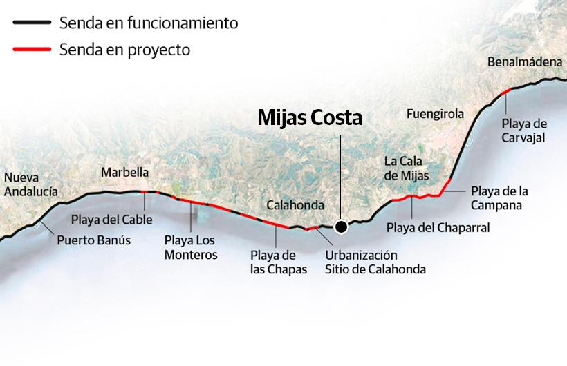 Mijas Costa/Luis Moret