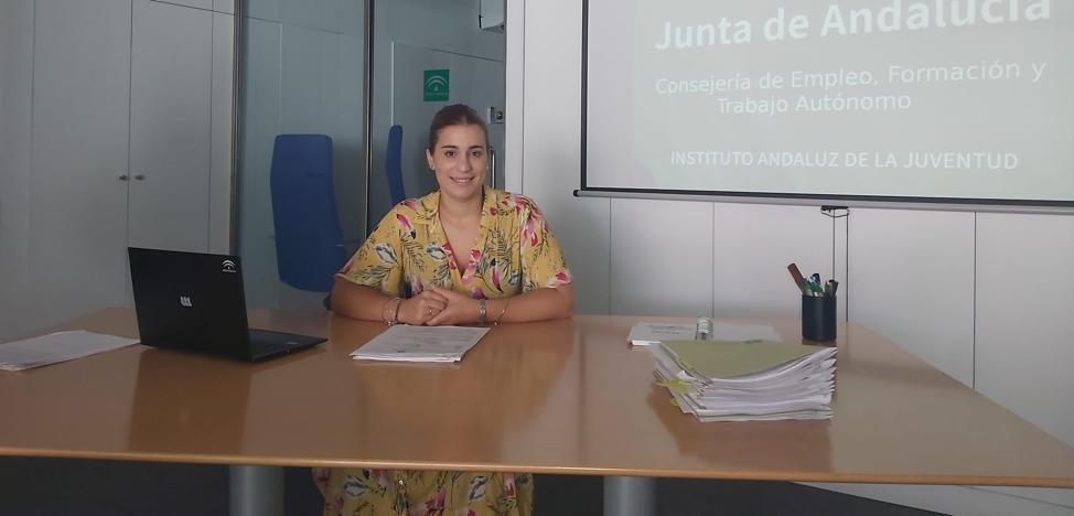 La despolitización del Instituto de la Juventud en Málaga 2