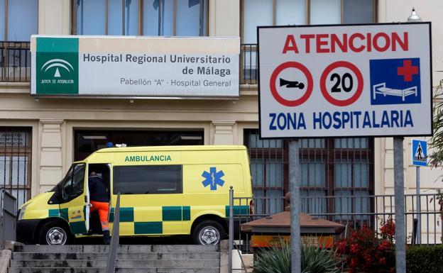 Andalucía cierra la peor semana de la pandemia con más de 20.500 casos y 175 muertes