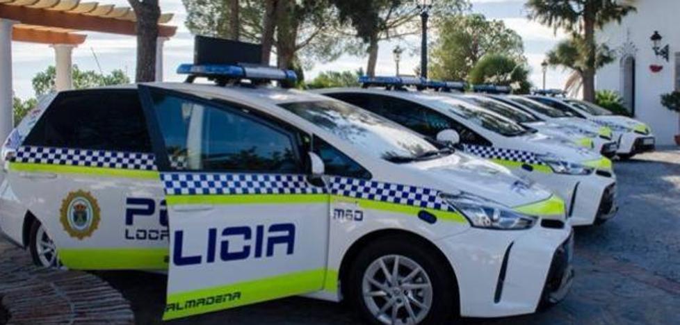 POLICIA-RLnCV3cKJ7Y0fPWSovkwOmI-624x385@