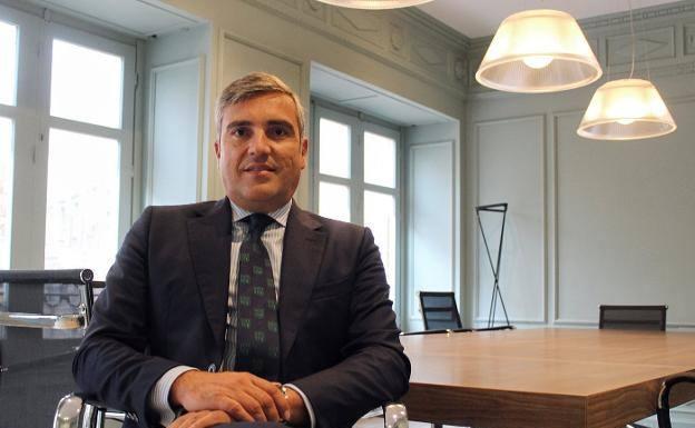 El bufete malagueño Martínez-Echevarría, elegido para asesorar en el reparto del fondo de recapitalización