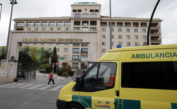 Andalucía suma diez defunciones y 4.184 casos en 48 horas, y baja su tasa a 565,6 al sexto día