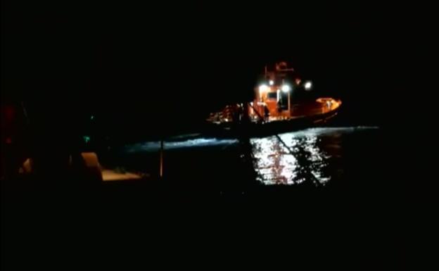 orcas k0WD U150208648057qWE